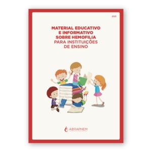 material_educativo